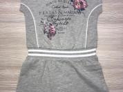 платье новое для девочек