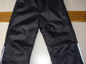 Новые демисезонные брюки LUHTA  р 92+