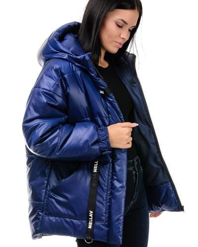 Зимняя куртка «Джемма» 249 от A.G.