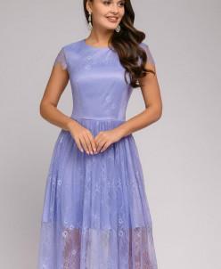 Платье #166484