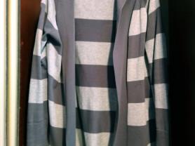 Пакет одежды размер L (46-48)