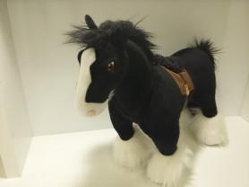 Конь Мериды (Диснейсторе)