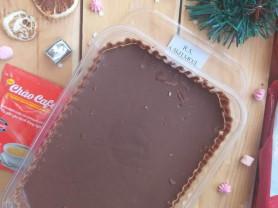 Шоколад опт и розница