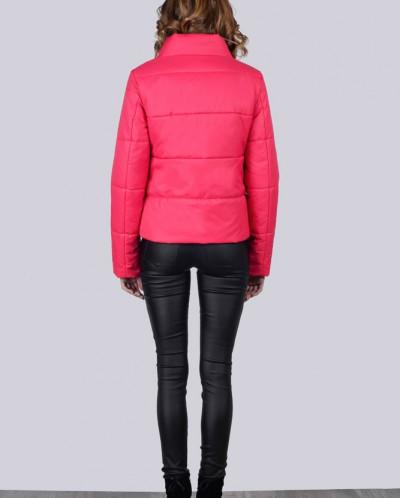 Куртка женская демисезонная Твинтип (Беларусь)