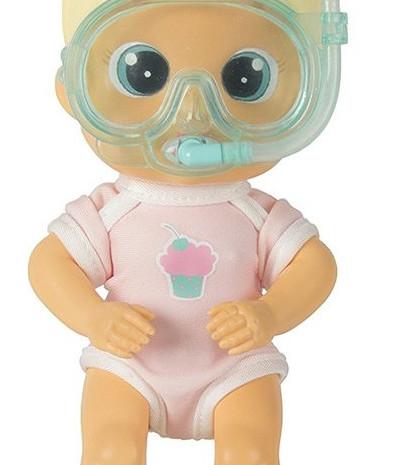 Bloopies Babies 2 шт