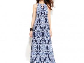 Платье INC International Concepts
