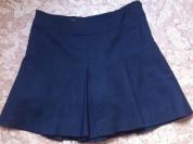 юбка -шорты Cristina Dal Lago