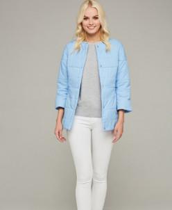 куртка женская Plaxa