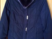 Куртка женская Pezzo (на осень-весну)