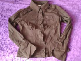 Рубашка Finn Flare, p.M