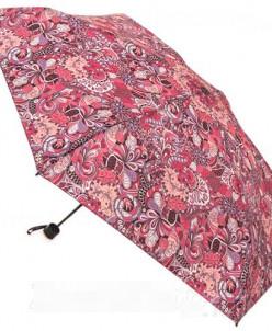 Зонтик с футляром Ame Yoke механический