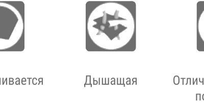"""Брюки бальные """"Классика"""" (хлопок) р.28-48"""