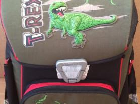 Продам Ранец T-Rex
