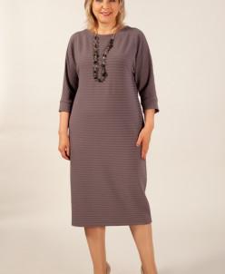 Платье Беретта