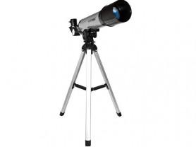 Детский Телескоп - отличный подарок ребенку на НГ
