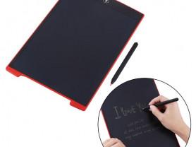 Планшет для заметок и рисования Writing Tablet 8,5