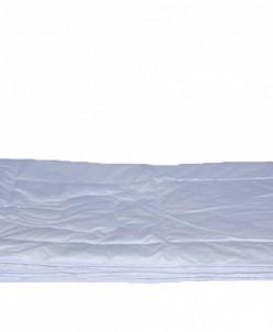 Кашемир Одеяло всесезонное 140х205