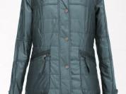 Пальто новое, весеннее, 52-54 р-р