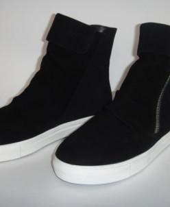 Ботинки женские TM Grand Style