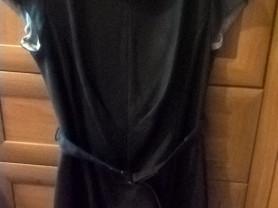 платье Olar и 2026