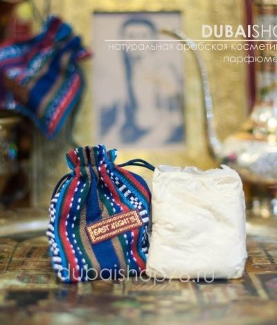 Антивозрастная маска-лифтинг IKRIMA «Голубка»