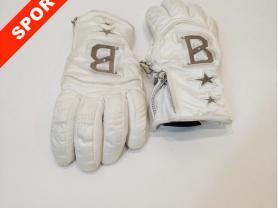 """Пара горнолыжных перчаток """"Bogner"""" б.у"""