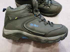 Ботинки @-Tex by Antilopa размер 39