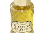 12 Parfumeurs Fontainebleau edp 100 ml