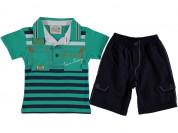 одежда из турции весна-лето 2011comely