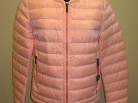 Куртка ADD новая оригинал