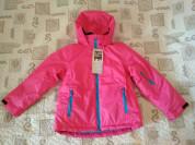 Куртка Crane-128/Новая