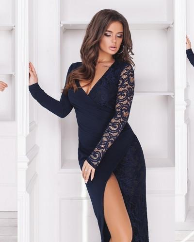 Платье 2018/2019#ПЛАТЬЕ Мод 457