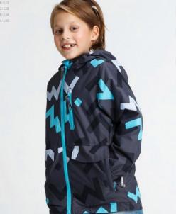 Куртка  Crockid ВЕСНА ОСЕНЬ в НАЛИЧИИ!!!