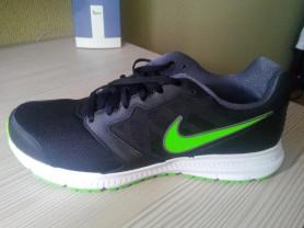 """НОВЫЕ кроссовки """"Nike Downshifter 6"""" Оригинал"""