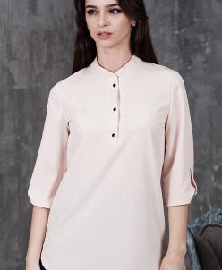 Блуза Р-1326/1
