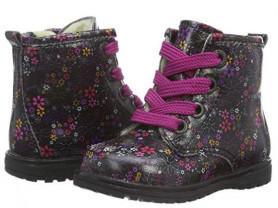 Осенние ботинки Primigi 31 размер