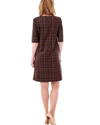 F5jeans - платье