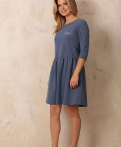 Платье до 48 размера