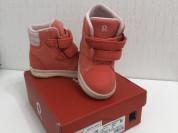 ботинки Рэйма