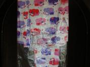 Новая пижамка д/д Mothercare на 98-104р.