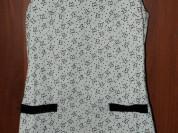 Платье -сарафан OGGI новый не надёванный р.42