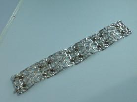 браслет серебро 925* Jenavi