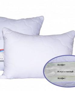 Адажио подушка 50х70