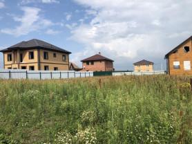 8 соток ИЖС в 16 км от Москвы