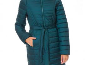 Новое пальто HOOPS размер 46