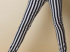 джинсы размеры XS(34), S(36), M(38)