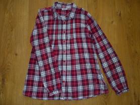 Рубашка IDO (Италия). р. 10 лет (140)
