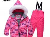 зимние мембранные комбинезоны комплекты куртки