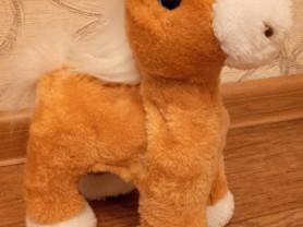 Интерактивная пони-очаровашка от FurRealfrends