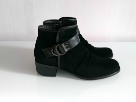 6904b3b2 Купить обувь Piedmont - стр. 10 - Барахолка Бебиблога